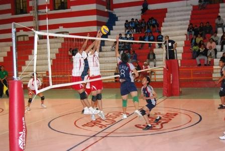 Warnes-sera-la-sede-del-torneo-Nacional