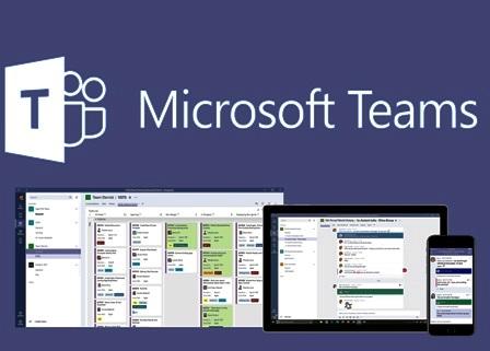 Microsoft--Refuerza-y-mejora--Teams-
