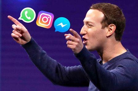 Unificacion-para-WhatsApp,-Instagram-y-Facebook-Messenger.-