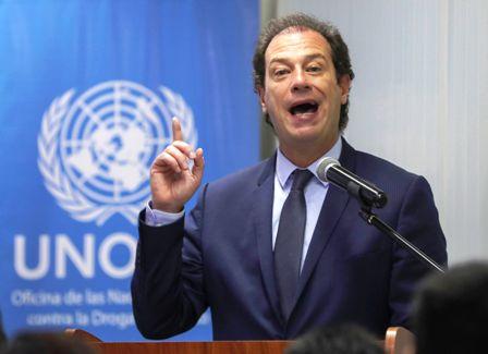 ONU-destaca-labor-antidroga-de-Bolivia