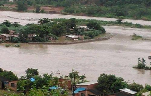 El-Senamhi-declara-alerta-roja-y-naranja-por-posibles-desbordes-de-rios