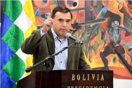 Ministro-Quintana-arremete-contra-los-medios-de-comunicacion