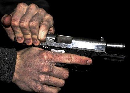 Mas-armas-en-Brasil-provocan-temor-y-fervor
