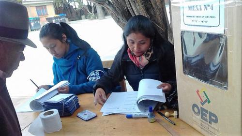 -Bolivia-vive-por-primera-vez-jornada-de-Primarias
