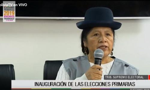 Tribunal-Supremo-Electoral-inaugura-ineditas-elecciones-primarias-en-Bolivia