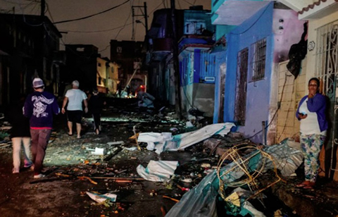 Tornado-en-Cuba-deja-al-menos-tres-muertos-y-172-heridos