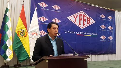 YPFB-demanda-envios-estables-de-gas-a-Argentina-y-destaca-ampliacion-del-contrato-con-Brasil-
