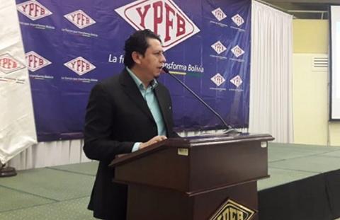 YPFB-preve-invertir-$us-1.450-millones-para-la-gestion-2019
