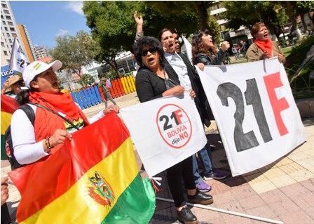 Civicos-y-Conade-se-reunen-para-activar-las-protestas-por-el-21F