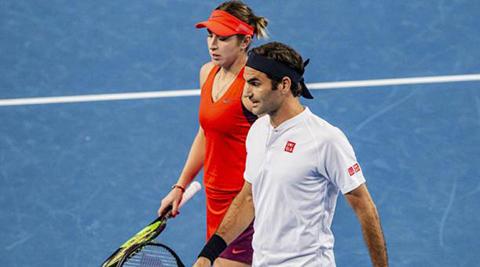 Federer-y-Bencic-alzan-el-titulo-de-la-Copa-Hopman-de-tenis