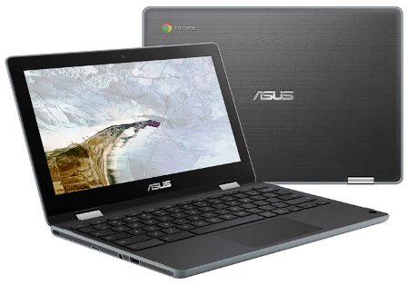 Anuncian-nuevos-Chromebooks-para-sector-educativo