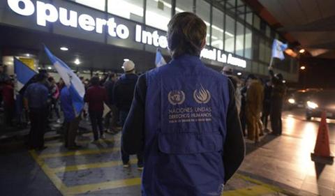 Prohiben-ingreso-de-inspector-de-anticorrupcion-de-la-ONU-a-Guatemala