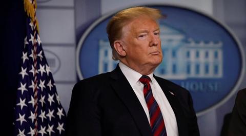 Cuestionan-legalidad-de-idea-de-Trump-de-declarar-emergencia-por-muro
