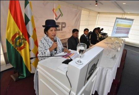 Profunda-crisis-del-Tribunal-Electoral-por-la-repostulacion-de-Evo-y-Álvaro
