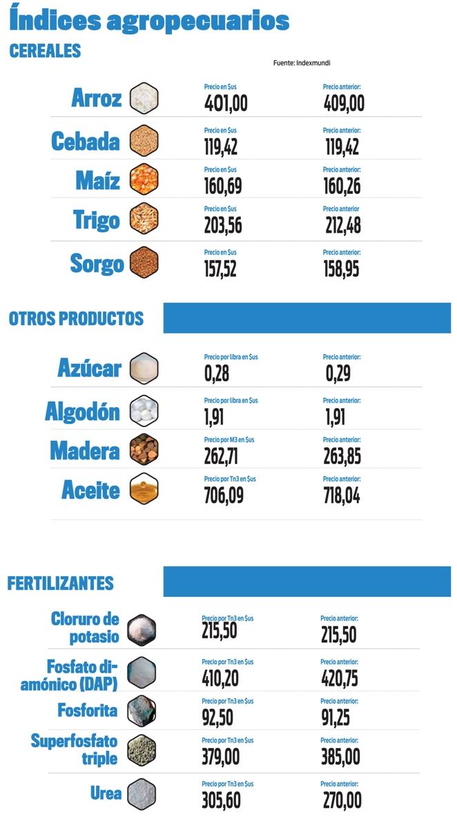 Cultivos-organicos:-Italia-encabeza--la-agricultura-verde-en-Europa