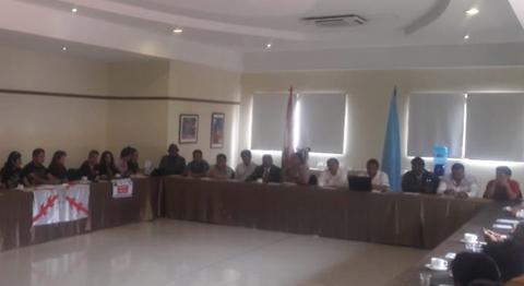 Civicos,-Conade-y-plataformas-de-Bolivia-definen-movilizaciones-en-defensa-del-21F