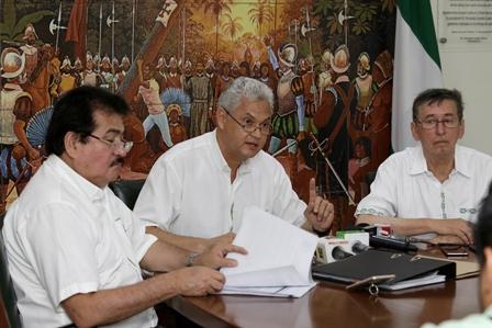 Comite-lanza-calendario-para-elecciones
