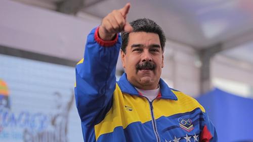 La-Iglesia-venezolana-alerto-que-la-jura-del-dictador-Nicolas-Maduro-es--ilegitima-y-moralmente-inaceptable-