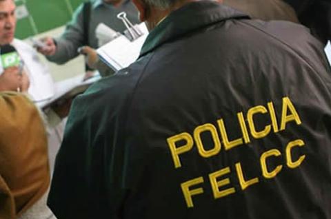 Investigan-otro-caso-de-presunta-violacion-grupal-en-Santa-Cruz