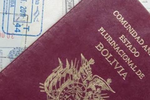 Bolivia-tiene-el-pasaporte-menos-poderoso-de-Latinoamerica