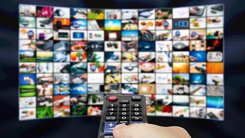 ¿El-fin-del-control-remoto?-Asistentes-cada-vez-mas-inteligentes-llegan-a-los-televisores