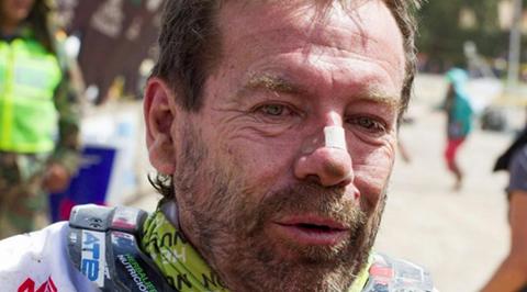 Walter-Nosiglia-abandona-el-Dakar-tras-el-accidente-de-su-hijo