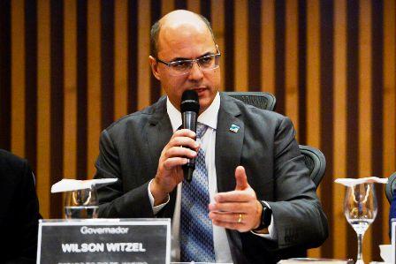 Cierre-de-fronteras-pide-el-gobernador-de-Rio-a-la-ONU