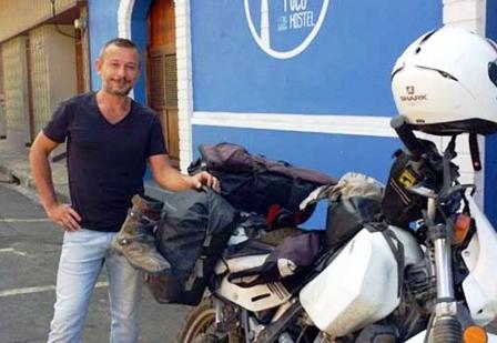 Motoquero-desaparecido-desde-junio