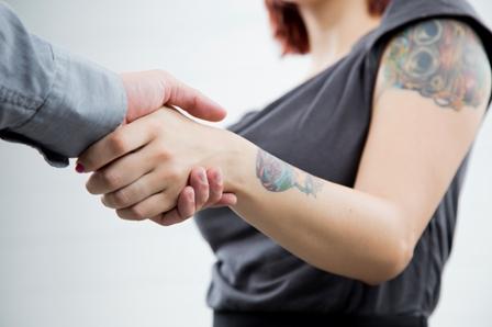 Tatuajes-y-trabajo