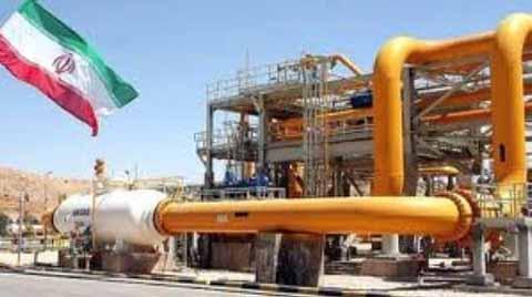 Descubren-en-Iran-gran-yacimiento-de-gas