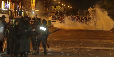 Fiscalia-abre-investigacion-contra-11-personas-por-disturbios-en-Santa-Cruz