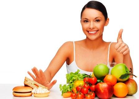 Habitos-alimenticios;-cuerpo-sano,-mente-sana