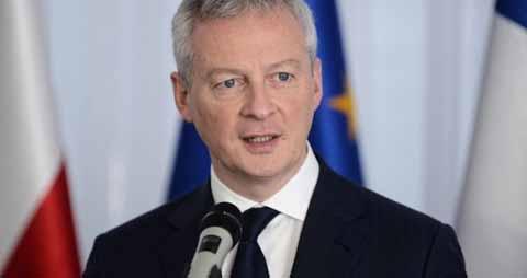 Francia-califica-de-error-politico-y-economico-sanciones-de-EEUU