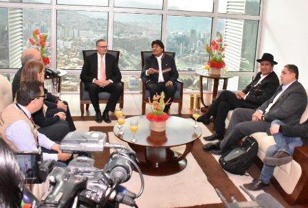 Mision-de-la-OEA-espera-jornada-electoral-pacifica