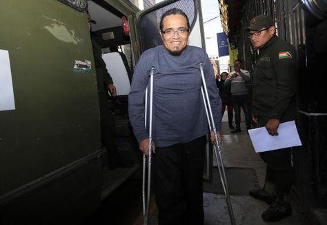 Fiscalia-rechaza-denuncia-por-supuestas-torturas-a-Jhasmani