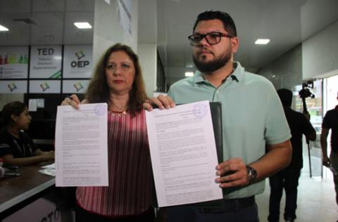 BDN-desmiente-renuncia-de-Ortiz-tras-difusion-de-noticias-falsas