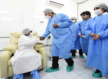 Evo-revela-que-pacientes-en-hemodialisis-le-hicieron-dar-cuenta-que-equipos-no-eran-caros