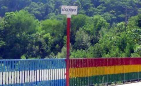 Gobernacion-tarijena-pide-cerrar-fronteras-para-elecciones,-Migracion-se-niega