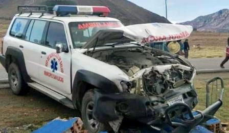 Dos-accidentes-se-cobran-cuatro-vidas