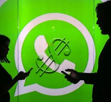 WhatsApp-Pay,-el-arma-secreta-de-Facebook-