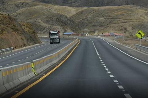 ABC-aplicara-plan-de-seguridad-en-doble-via-Caracollo-Confital-por-exceso-de-velocidad