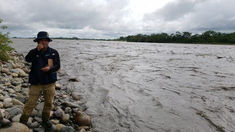 Declaran-alerta-naranja-por-crecida-de-rios-en-Beni-y-La-Paz