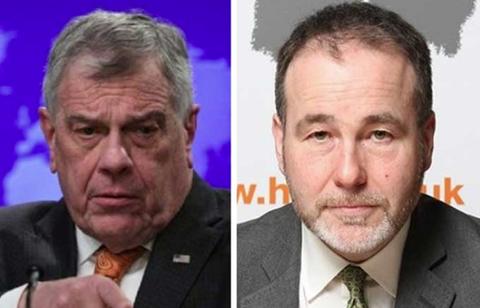 EEUU-y-Reino-Unido-piden-transparencia-en-conteo-electoral