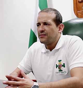 Comite-Civico-Pro-Santa-Cruz-declara-paro-nacional