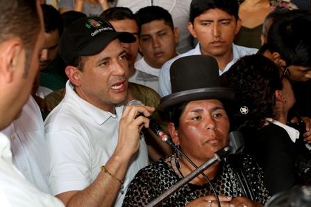 Paro-Nacional-indefinido-en-Bolivia-en-rechazo-al-resultado-que-anula--segunda-vuelta-