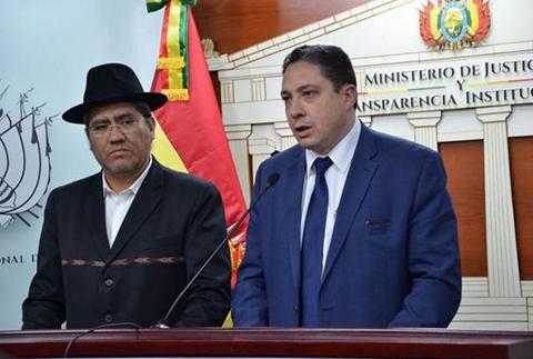 Pary-y-Arce-van-a-Washington-para-explicar-el-proceso-electoral-boliviano-ante-la-OEA