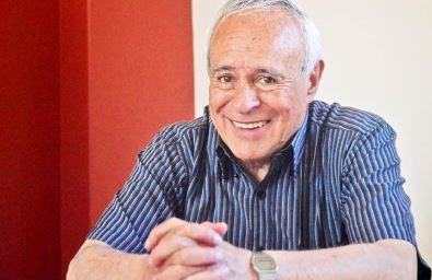Mejora-el-estado-de-salud-de-David-Santalla,-pero-continuara-internado