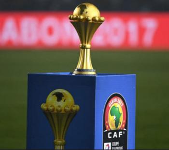 Realizan-sorteo-de-copa-continental-de-futbol-sub-23
