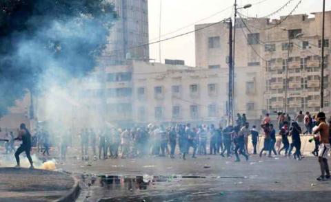 Aumentan-a-12-los-muertos-y-a-casi-800-los-heridos-en-las-protestas