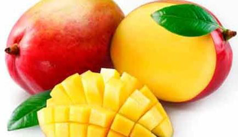 Increibles-motivos-para-comer-el-mango